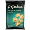 Picture of Popchips Salt & Vinegar .8oz Special Order (MVA0841114)