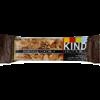 Picture of Kind Bar Almond Coconut 1.4oz (MVA399733)