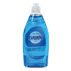 Picture of Dawn Dish Soap Original 38 oz. (5199956)