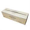 Picture of FIlm Wrap 18x2000 Cutter Box (462102)