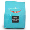 Picture of Intelligentsia Decaf House Ground Coffee 5lb (I-270002-07-80)