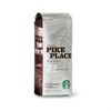 Picture of Starbucks Pike Place Ground Coffee 9oz Bag (11010724)