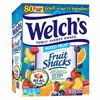 Picture of Welchs Mixed Fruit Snks.9oz 80ct (MVA0348561121237)
