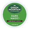 Picture of K-cup Dark Magic Green Mt. Coffe (MVA004061)