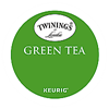 Picture of K-Cup Twinings Green Tea (MVA08759)