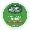 Picture of K-cup Nantucket Blend Green Mountain (6663)