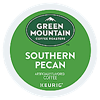 Picture of K-Cup Southern Pecan Coffee Green Mountain  (6772)