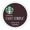 Picture of K-cup Verona Starbucks (9576)