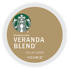 Picture of K-cup Veranda Starbucks (951416)