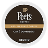 Picture of K-Cup Peets Cafe Domingo (MVA06543)