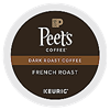 Picture of K-Cup Peets French Roast (GMT06545)
