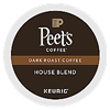 Picture of K-Cup Peets House Blend (MVA06546)