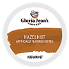 Picture of K-Cup Gloria Jeans Hazelnut (60051-052)