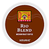 Picture of K-cup Rio Blend Diedrich (6746)