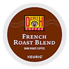 Picture of K-cup French Roast Diedrich (6745)
