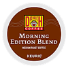 Picture of K-cup Morning Edition Diedrich (6743)