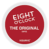 Picture of K-Cup Eight O Clock Coffee (GMT6405)