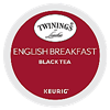 Picture of K-Cup Twining English Breakfast Tea (TNA85780)