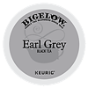 Picture of Bigelow Earl Grey Tea K-Cups (GMT35454)