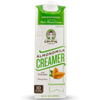 Picture of Califia Farms Almond Milk Creamer Unsweet 32oz (180849-2)