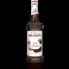 Picture of Monin Syrup Dark Chocolate 750ml (MDkchocolate)