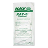 Picture of 7K & 9K FS Kay 5 Sanitizer (FS24634.0001)