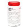 Picture of Franke Cleaning Tablets 100ct (154430)