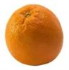 Picture of Oranges  72 Per Case (30344)