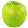 Picture of Apple Granny Smith 80 Per Case (84036)
