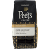 Picture of Peets Café Domingo Ground 12oz (PCE503279)
