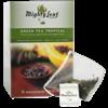 Picture of ML Green Tea Tropical Tea 100ct (GREENT100)