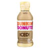 Picture of Dunkin Iced French Vanilla 13.7 (DDFV)