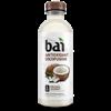 Picture of Bai5 Malokai Coconut 18 oz. (20016350)