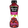 Picture of MM Cran Grape 12oz (154915)