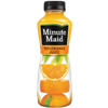 Picture of MM Orange Juice 12oz (MMOJ)