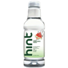 Picture of Hint Water Watermelon 16 oz. (MVA629113)