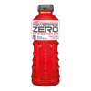 Picture of Powerade Zero Fruit Punch 20oz (1285)