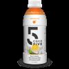 Picture of Coco5 Coconut Water Orange 16.9 oz. (MVA004019)