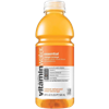 Picture of Glaceau Vitamin Essential Water 20 oz (6451)