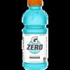 Picture of Gatorade Zero Glacier Freeze 20oz (169374)