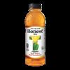 Picture of Honest Tea Half Tea / Half Lemonade Plastic Bottle 16.9 oz. (6897)