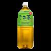 Picture of ITOEN Oi Ocha UnSwt Green Tea Bulk 67.6oz (MVA066842-6)