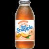 Picture of Snapple Diet Peach Tea 16oz (10099496)