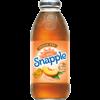 Picture of Snapple Peach Tea 16oz (10099485)