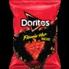 Picture of Doritos Flaming Hot 1.75 oz. (FRI21972)