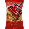 Picture of Donkey Chips Salted 2 oz. (DKY001)