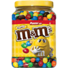 Picture of M&M Peanut Tub 62oz (MMTUB)