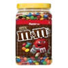Picture of M&M Plain Tub 62oz (MMPTUB)