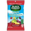 Picture of Black Forest Juicy Burst Mixed Fruit 2.25 oz. (FER74631)