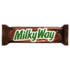 Picture of Milky Way Original Bar Vend 1.84 (MMM53301)